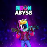 Neon Abyss xbox one redeem code