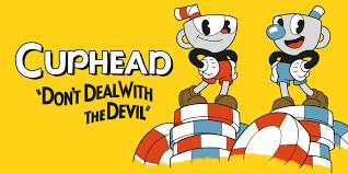 Cuphead ps4 free redeem code