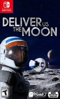 Deliver Us the Moon Switch free redeem code