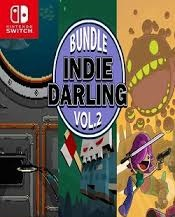 Digerati Indie Darling Bundle switch redeem code