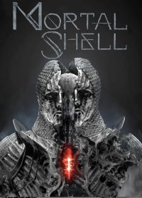 Mortal Shell xbox one free redeem code