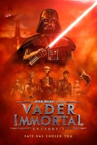 Vader Immortal ps4 free redeem code
