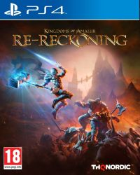 Kingdoms of Amalur PS4 free redeem code download digital