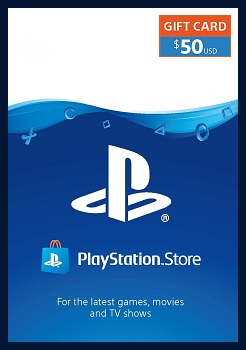Free ps4 gift cards 2021 February