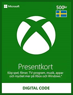 free xbox presentkort 2021 - Gratis Xbox Obegränsade koder Presentkort